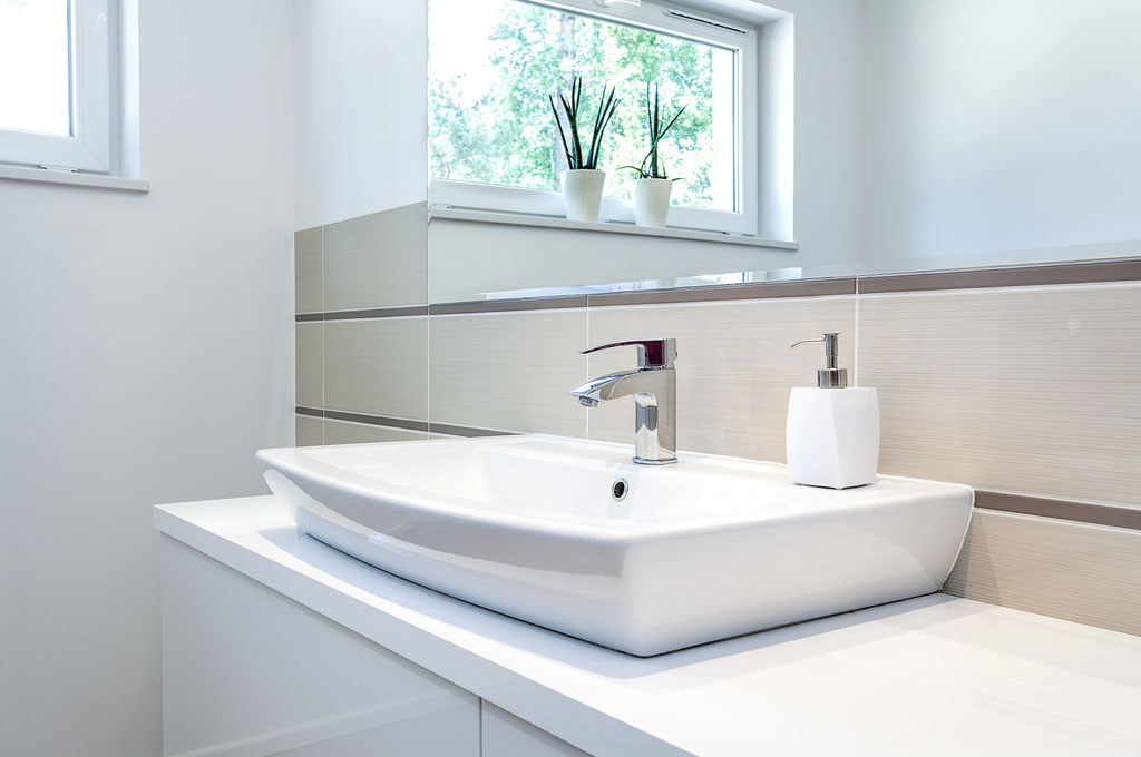 Arredo bagno Vicenza, mobili e accessori per il bagno | Pilotto impianti