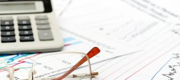 Leggi le detrazioni fiscali
