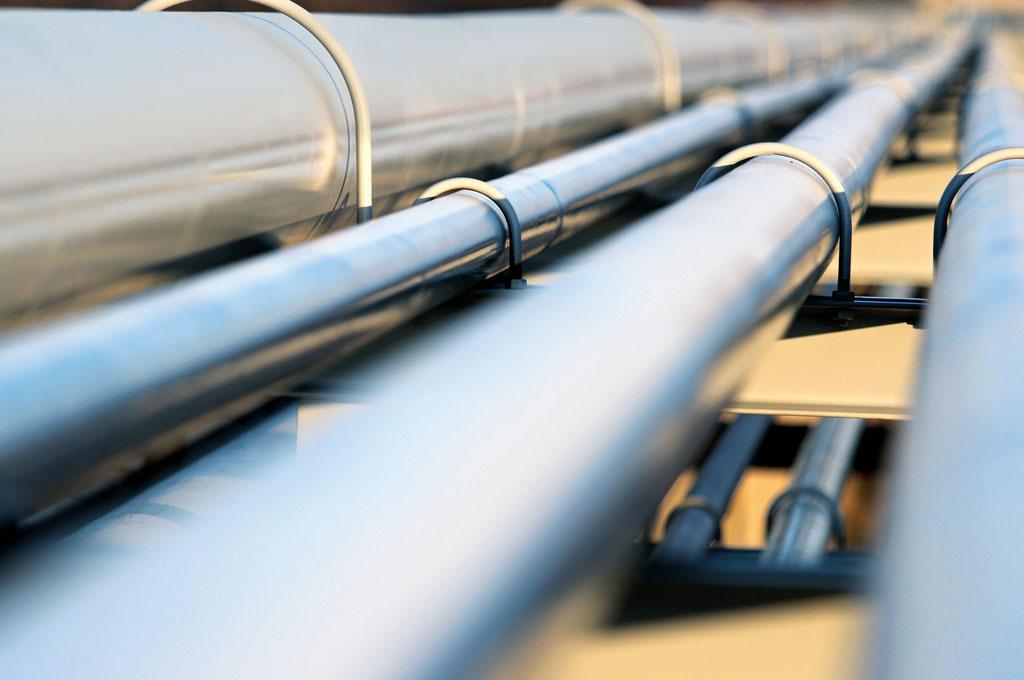 cogenerazione a gas vicenza