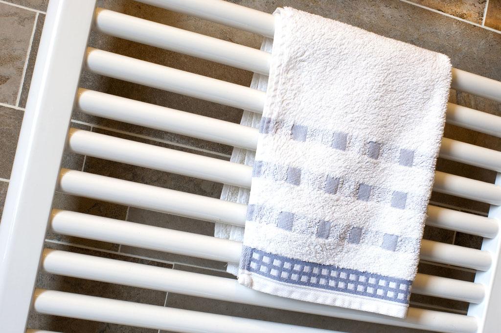 controllo impianti riscaldamento vicenza